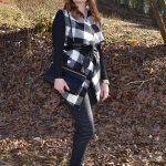Trendy Wednesday Link Up #9: Black and White
