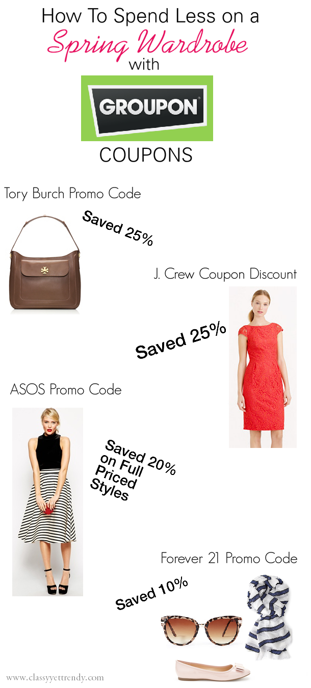 image regarding Disneyland Printable Coupons known as Ann taylor loft printable discount codes 2018 : Disneyland discount codes