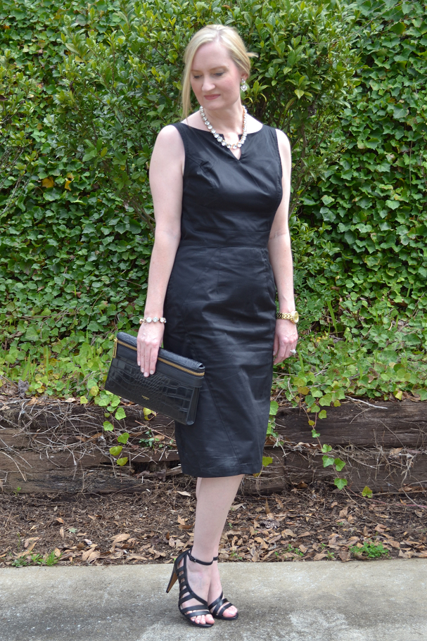 Trendy Wednesday Link Up #16: Audrey Hepburn Inspiration