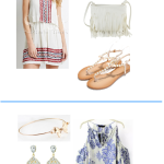 Mix It Up Friday #18: Currently Coveting