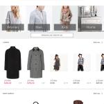 5 Ways To Use ShopStyle