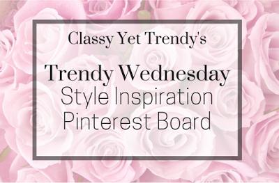 style-inspiration-pinterest-board-large
