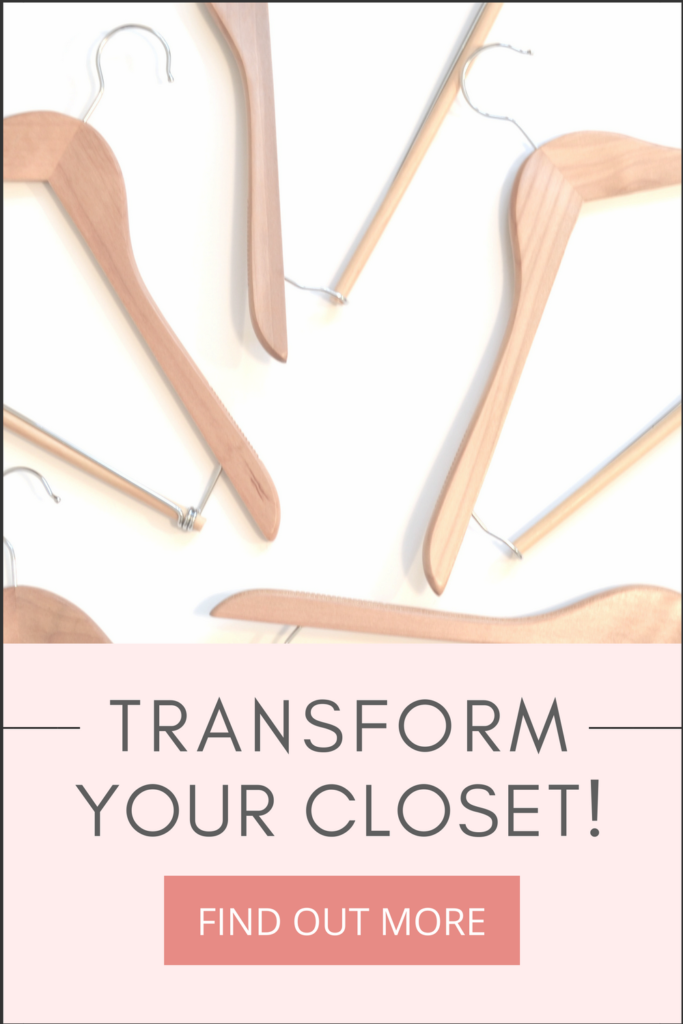 Capsule Wardrobe eBook Store Banner