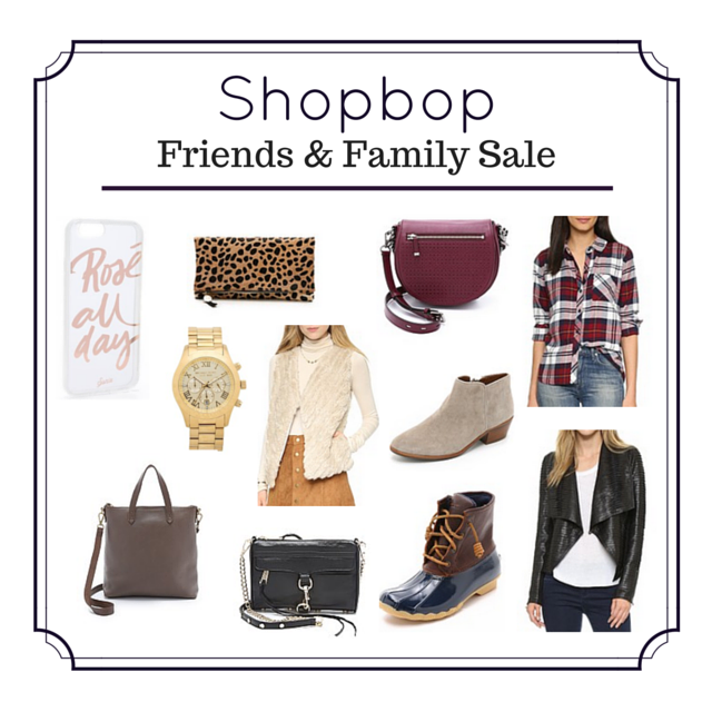 Fall Essentials HUGE Sale!