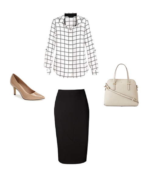 outfit8
