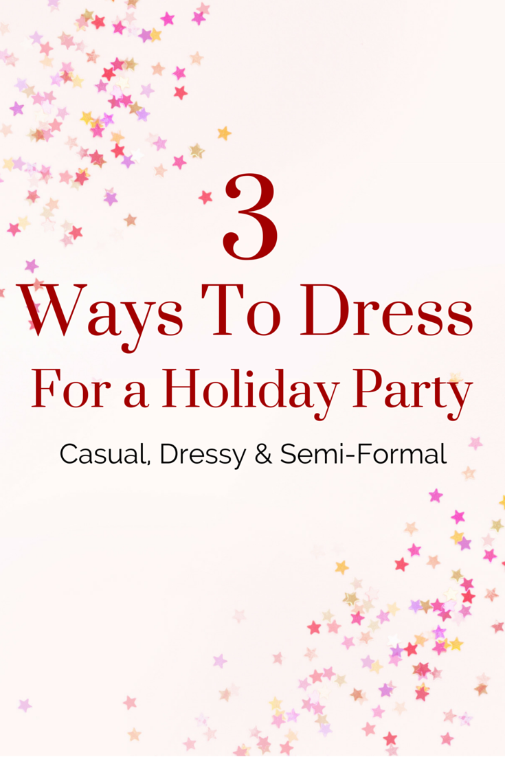 7247e84049be Semi Formal Dresses Christmas Party - raveitsafe