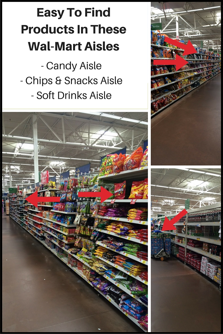 aisle_collage1