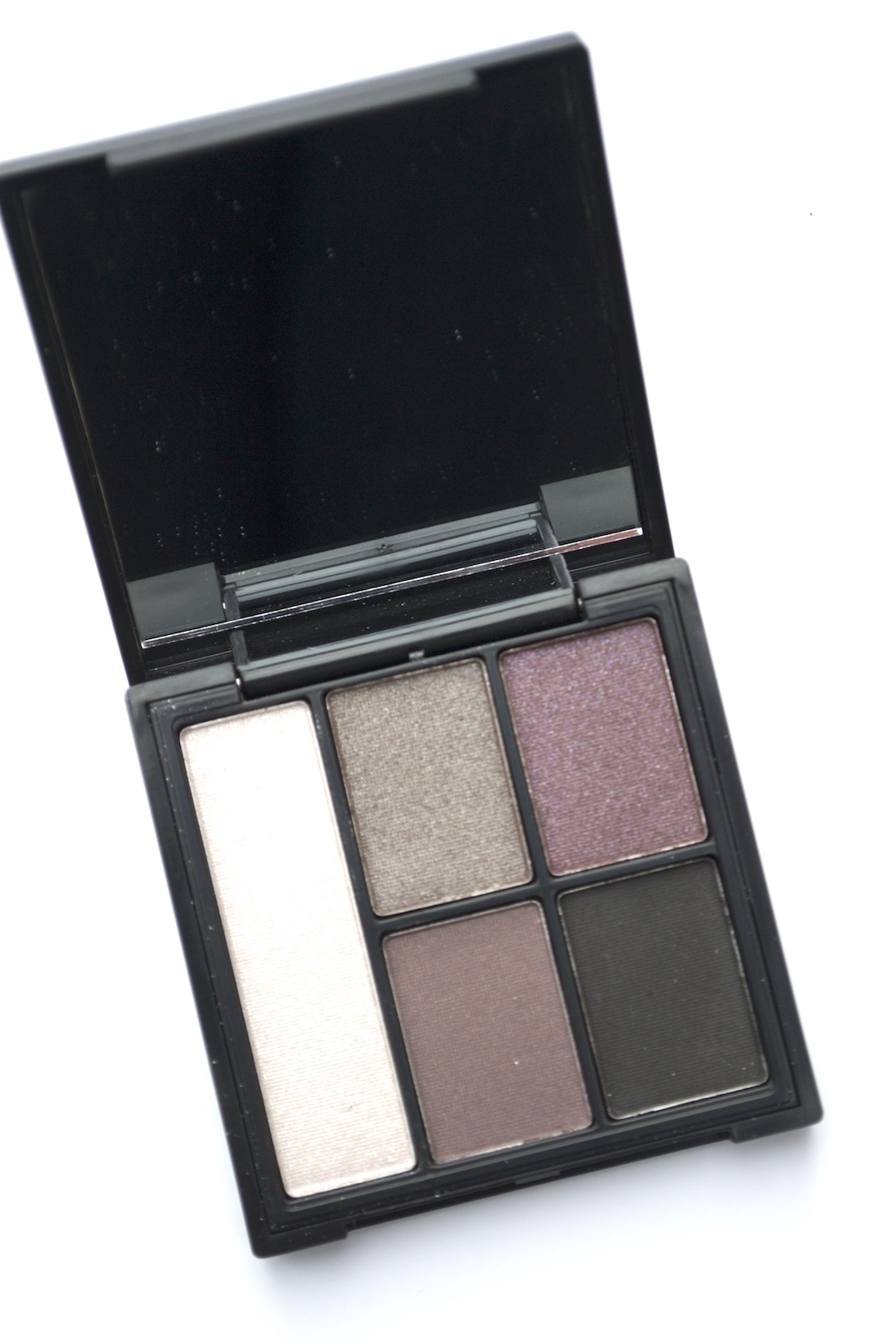 elf makeup 4