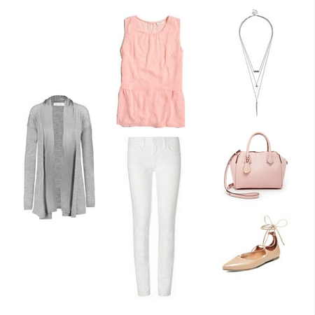 OUTFIT 18