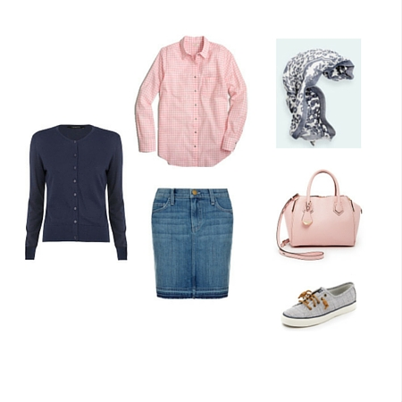 OUTFIT 34