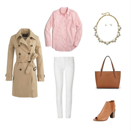 OUTFIT 42