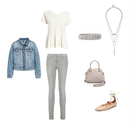 OUTFIT 57