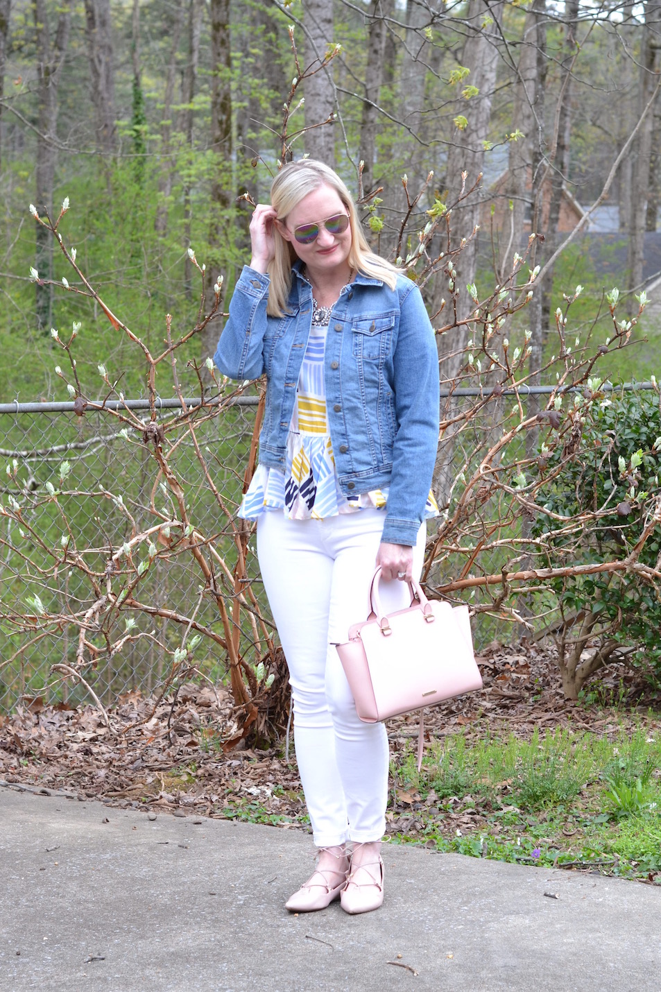 denim white and blush 2