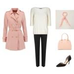 Fashionable Friday OOTD #4