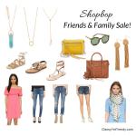 Shopbop 25% Off Sale!