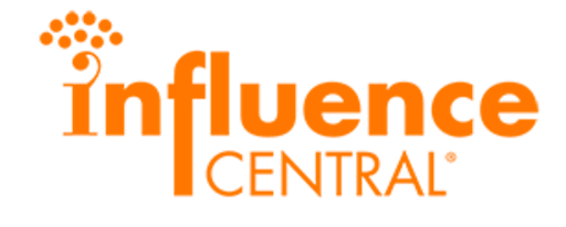 influencecentral