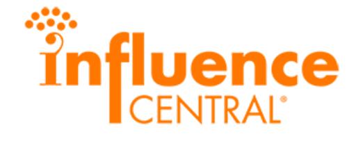 influencecentral
