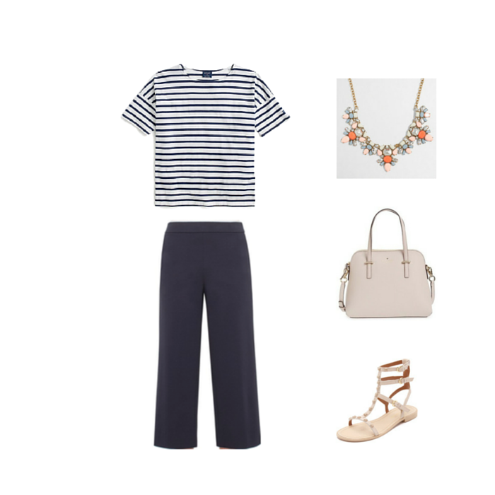 OUTFIT 82