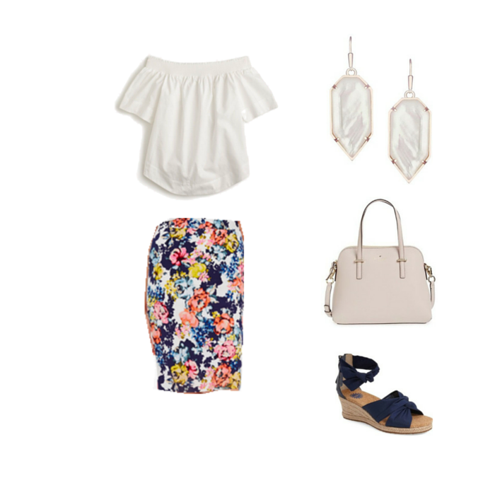 OUTFIT 89