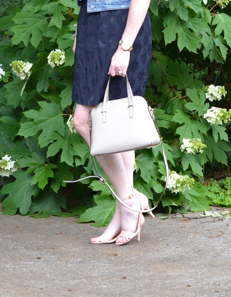 capsule wardrobe outfit 3