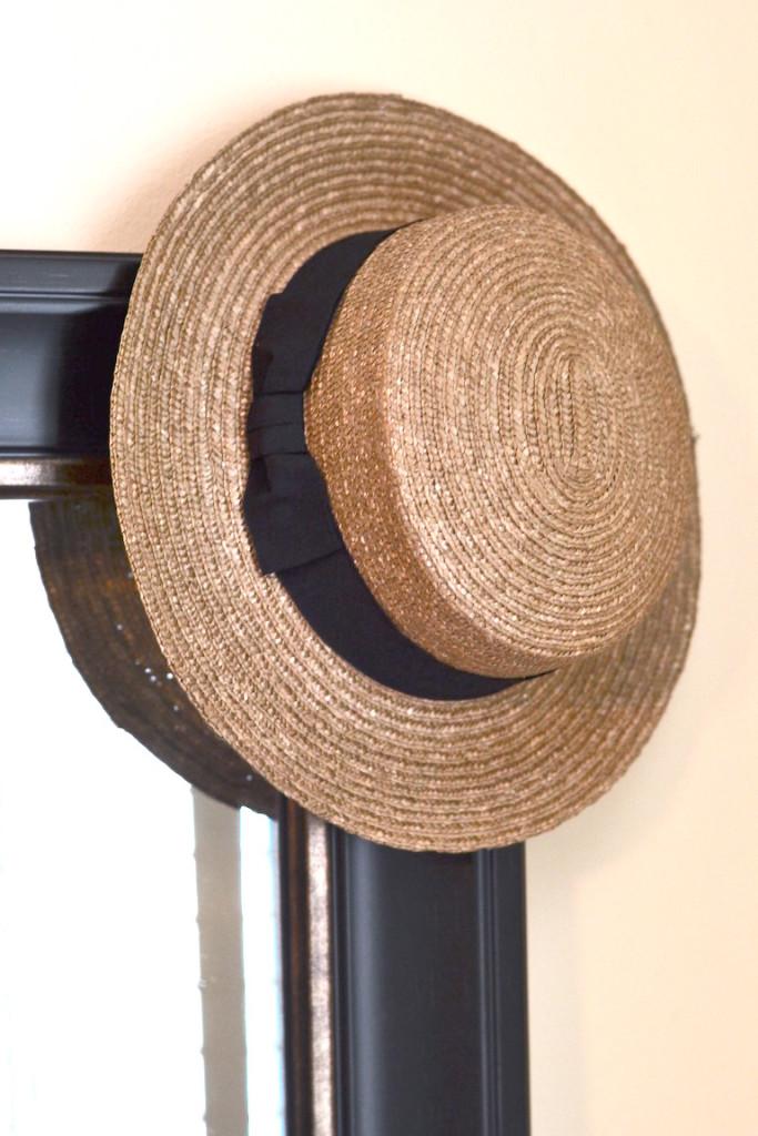 my summer capsule wardrobe 1