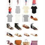32 Summer Essentials Under $35