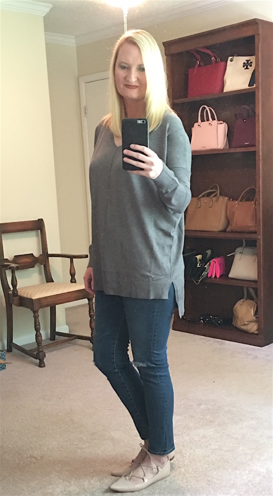 Nordstrom Sale Tryon 1