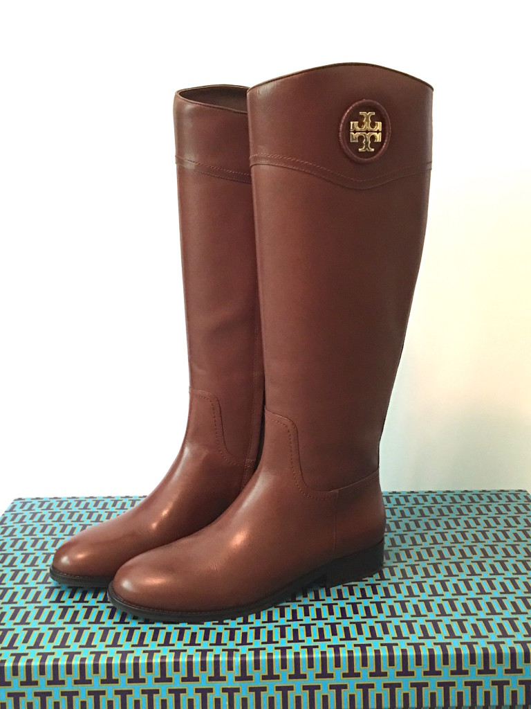 Nordstrom Sale Tryon 6