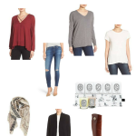 What I Bought From The Nordstrom Anniversary Sale #Nsale
