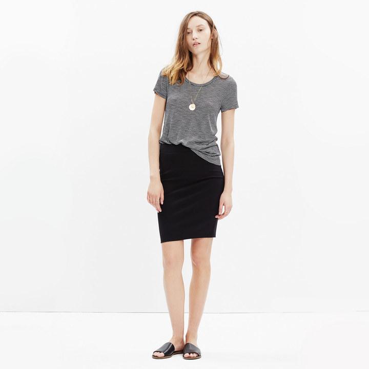city skirt1