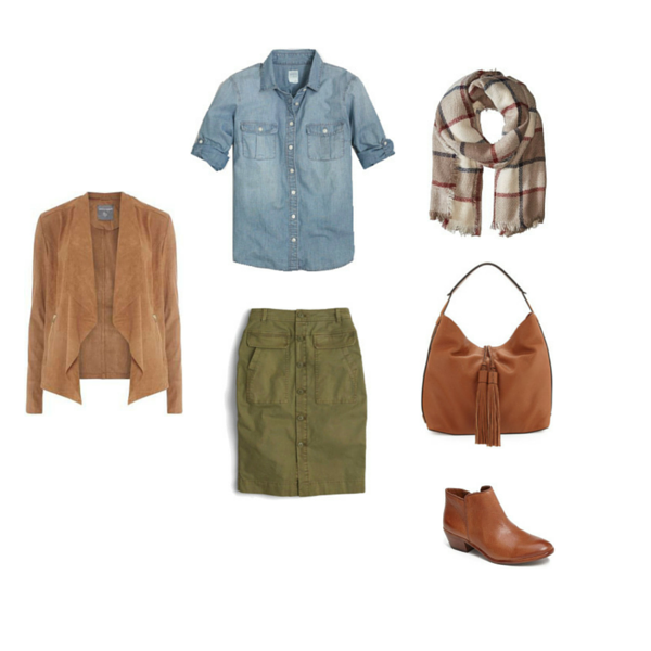 OUTFIT 28