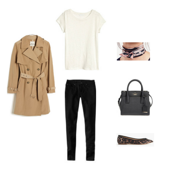 OUTFIT 44 (1)