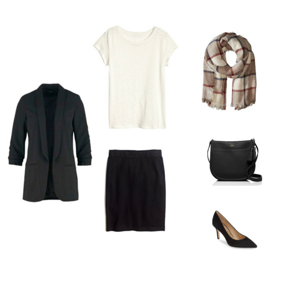 OUTFIT 53