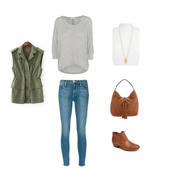 OUTFIT 56
