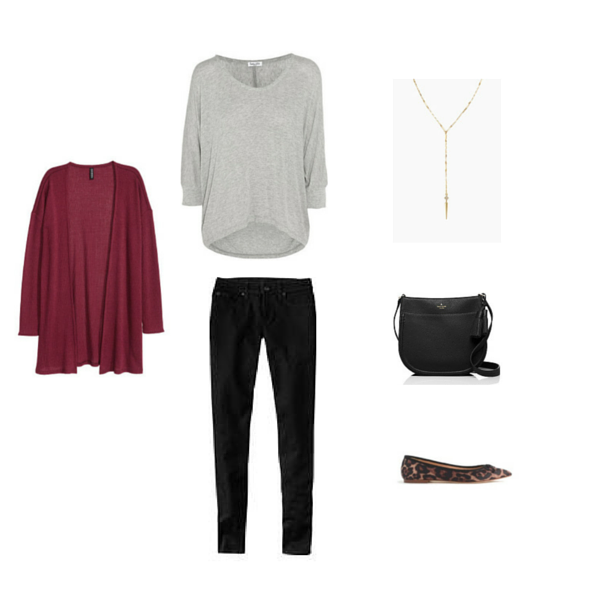 OUTFIT 59
