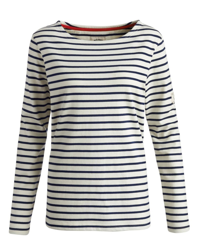 wardrobe-essentials-stripe-top