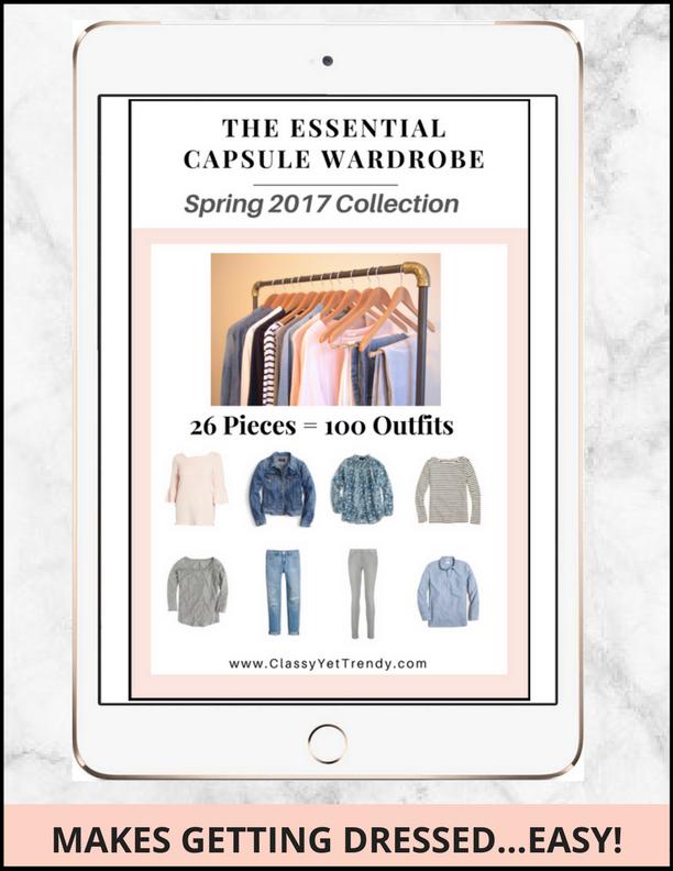 Essential-Spring2017-Affiliate-612x792