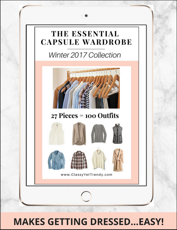 essential-winter2017-affiliate-612x792