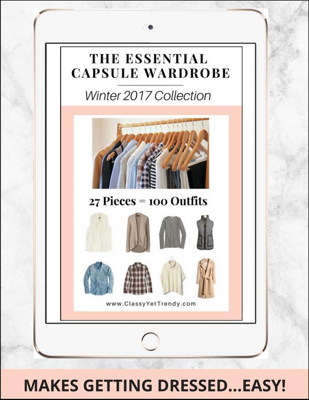 essential-winter2017-affiliate-612x792