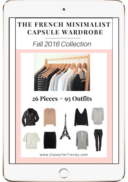 french-minimalist-fall2016-affiliate-500x715