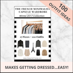 french-minimalist-winter2017-affiliate-250x250