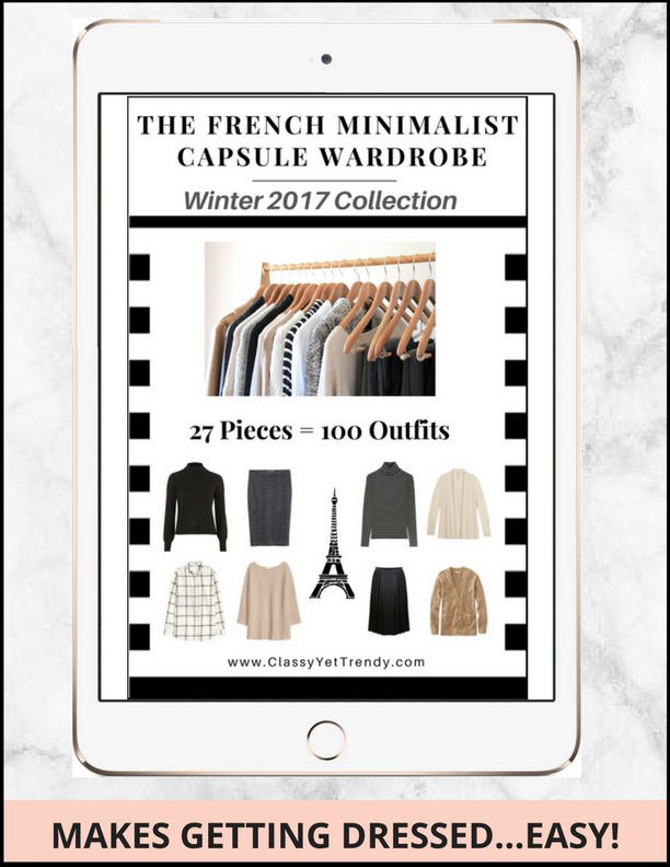 french-minimalist-winter2017-affiliate-612x792