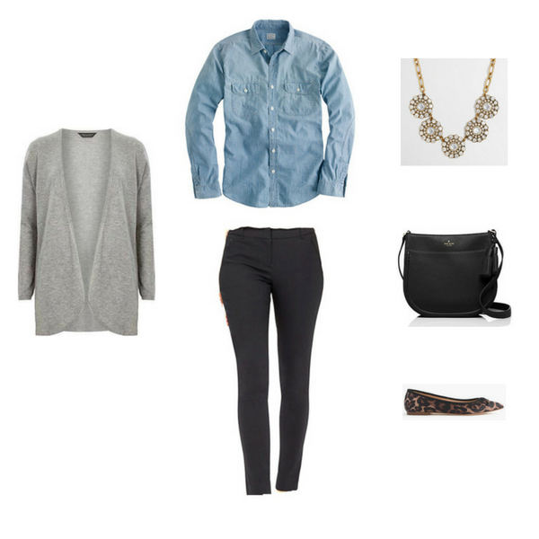 outfit-14
