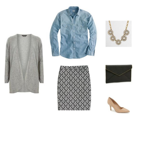 outfit-17
