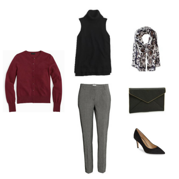 outfit-34