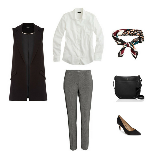 outfit-59