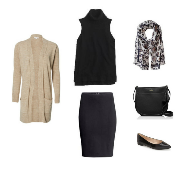 outfit-70