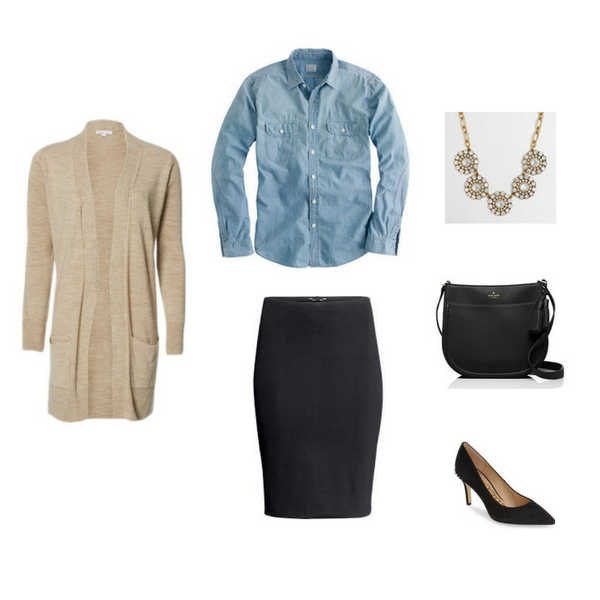 outfit-73