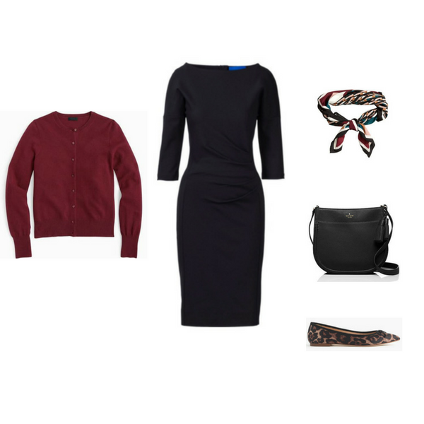 outfit-93