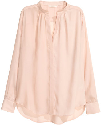 top-peach-blouse